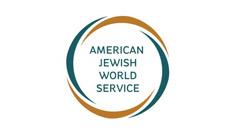 American Jewish Welfare Service - AJWS