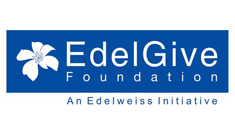 Edlegive Foundation