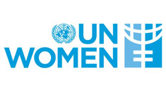 UNWOMEN- Fund for Gender Equality