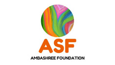 Ambashree Foundation