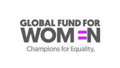Global Fund for Women