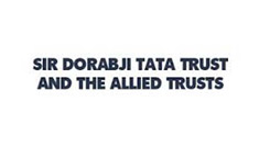 Sir Dorabji Tata Trust