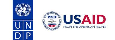 UNDP - USAID